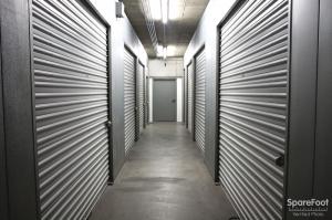Sherman Oaks Mini Storage - Photo 13