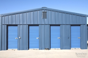 Orange County Self Storage - Photo 7