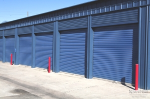Orange County Self Storage - Photo 8