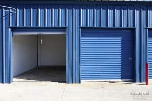 Orange County Self Storage - Photo 9