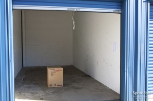 Orange County Self Storage - Photo 10