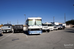 Orange County Self Storage - Photo 11