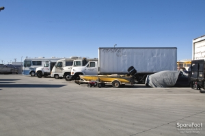 Orange County Self Storage - Photo 12