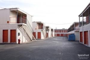 Van Nuys Mini Storage - Photo 11