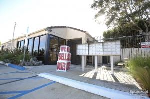 Image of Redondo Torrance Mini Storage Facility on 3701 Inglewood Avenue  in Redondo Beach, CA - View 4