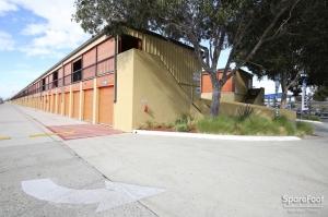 Redondo Torrance Mini Storage - Photo 7