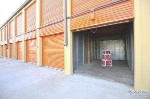 Redondo Torrance Mini Storage - Photo 10