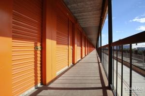Redondo Torrance Mini Storage - Photo 17