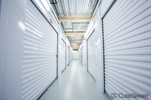 Image of CubeSmart Self Storage - Houston - 1508 Bingle Rd Facility on 1508 Bingle Rd  in Houston, TX - View 2