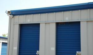 Storage Express - Scottsburg - South Gardner Street - Photo 6
