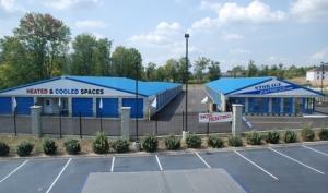 Storage Express - Sellersburg - US 311 - Photo 2