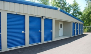 Storage Express - Sellersburg - US 311 - Photo 9