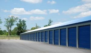 Storage Express - Sellersburg - US 311 - Photo 10