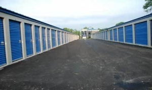 Storage Express - Sellersburg - US 311 - Photo 11