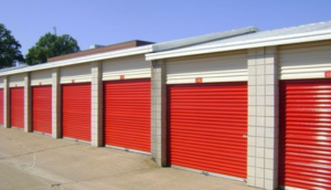 Storage Rentals of America - Brecksville - Photo 5