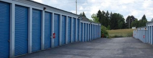 Image of Storage Rentals of America - Streetsboro - Frost Rd Facility on 1446 Frost Road  in Streetsboro, OH - View 3