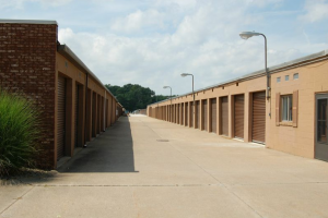 Image of Storage Rentals of America - Avon Facility on 998 Center Road  in Avon, OH - View 3