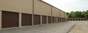 Storage Rentals of America - Akron - Shanafelt Ave. - Photo 2