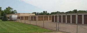 Storage Rentals of America - Akron - Shanafelt Ave. - Photo 1