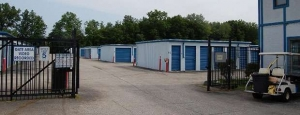 Image of Storage Rentals of America - Akron - Chenoweth Rd. Facility on 2939 Chenoweth Road  in Akron, OH - View 4