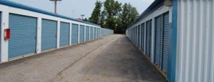 Image of Storage Rentals of America - Akron - Chenoweth Rd. Facility on 2939 Chenoweth Road  in Akron, OH - View 2
