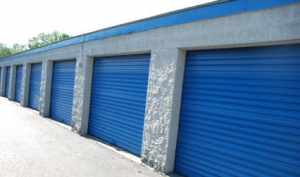 Storage Express - New Albany - Grant Line Road - Photo 7