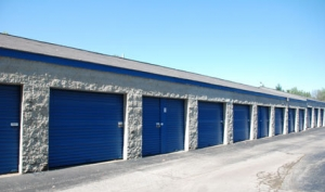Storage Express - New Albany - Grant Line Road - Photo 8