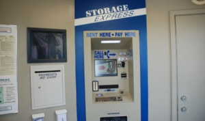 Storage Express - New Albany - Grant Line Road - Photo 9