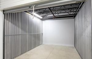 Simply Self Storage - 1400 East Michigan Avenue - Saline - Photo 4