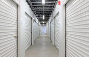 Simply Self Storage - 1400 East Michigan Avenue - Saline - Photo 5