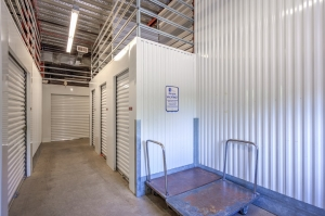 Simply Self Storage - 6123 Highland Road - Waterford - Photo 6