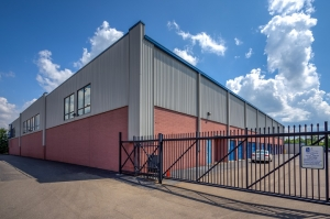 Simply Self Storage - 6123 Highland Road - Waterford - Photo 8