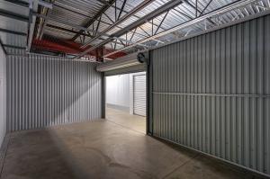 Simply Self Storage - 50586 West Pontiac Trail - Wixom - Photo 5