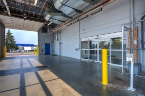 Simply Self Storage - 2345 29th Street SE - Grand Rapids - Photo 4