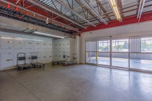 Simply Self Storage - 2345 29th Street SE - Grand Rapids - Photo 5