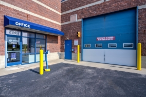 Simply Self Storage - 2345 29th Street SE - Grand Rapids - Photo 7