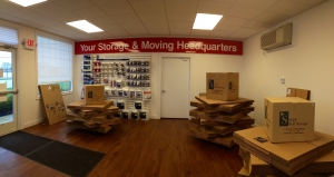 Simply Self Storage - 1847 Armour Road - Bourbonnais - Photo 4