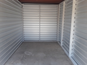 Picture of 6400 Self Storage