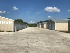 Image of ClearHome Storage - Ankeny Facility on 1519 South Ankeny Boulevard  in Ankeny, IA - View 2