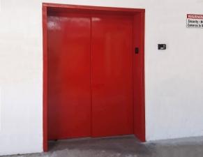 Image of Prime Storage - North Miami Facility on 1945 Northeast 135th Street  in North Miami, FL - View 4