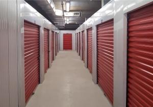 Prime Storage - North Miami - Photo 6