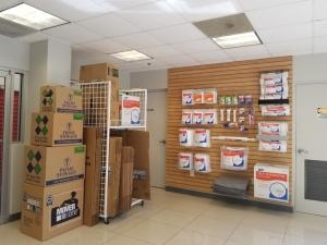 Prime Storage - North Miami - Photo 10