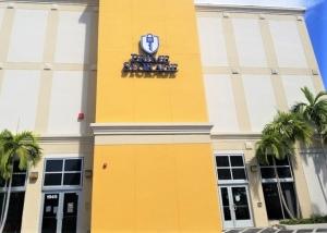 Image of Prime Storage - North Miami Facility on 1945 Northeast 135th Street  in North Miami, FL - View 2