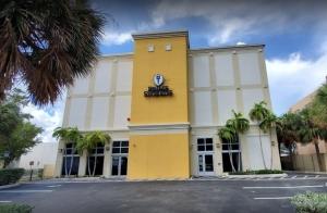 Image of Prime Storage - North Miami Facility at 1945 Northeast 135th Street  North Miami, FL