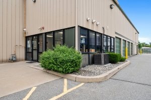 Image of Prime Storage - Narragansett Ave Facility on 54 Narragansett Avenue  in Providence, RI - View 3