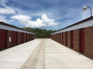 Image of Colorado Springs Self Storage - Central Facility at 3132 Mallard Drive  Colorado Springs, CO