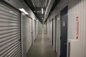 West Jordan Self Storage - Photo 2