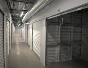 West Jordan Self Storage - Photo 3