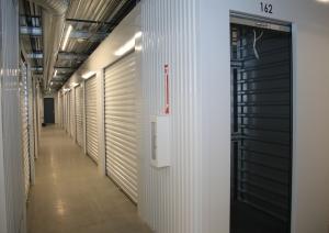 West Jordan Self Storage - Photo 4