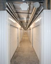 West Jordan Self Storage - Photo 8